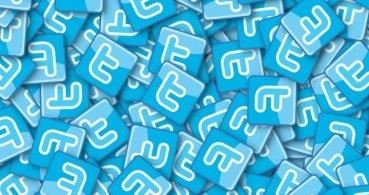 """Twitter podría cambiar el """"RT"""" por """"compartir"""""""