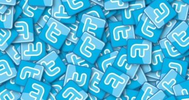Twitter oculta los perfiles ofensivos sin previo aviso