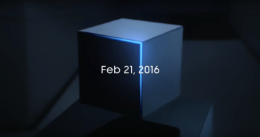 Samsung Galaxy S7 se presentará el 21 de febrero