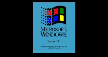 Juega a más de 1.000 juegos retro de Windows 3.1 en el navegador