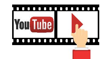 Lo nuevo de YouTube: retransmisiones en directo en 360 grados y audio espacial