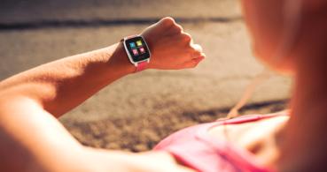 SPC Smartee Watch Sport, el nuevo wearable para deportistas