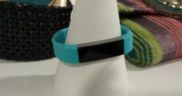 Fitbit Alta y Fitbit Blaze, nuevas pulseras fitness con un cuidado diseño