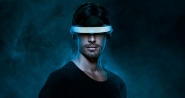 ¿Cuándo se popularizará la realidad virtual?
