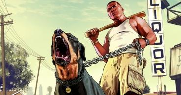 Grand Theft Auto 6 ya estaría en desarrollo