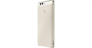 Huawei P9, P9 Max y P9 Lite filtrados: conoce los detalles
