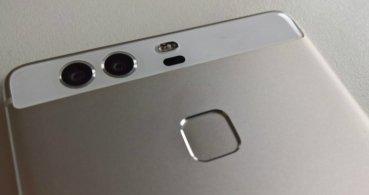 Huawei P9 recibirá Android 7.0 con EMUI 5