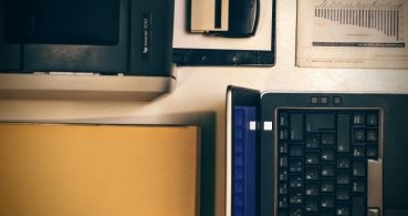 HP comienza a poner obligatorio el uso de sus cartuchos para impresoras