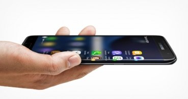Samsung Galaxy S8 tendría 6 GB RAM y 256 GB de almacenamiento