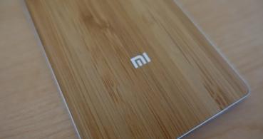 Xiaomi Mi Note 2 llegaría con 6GB de memoria RAM
