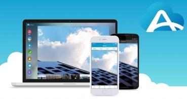Review: AirMore, la herramienta que conecta tu smartphone y tu ordenador