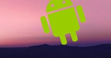 Cómo grabar la pantalla en Android