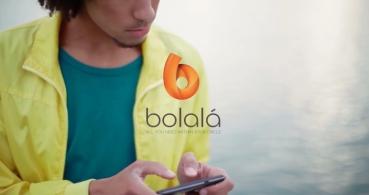 Bolalá, las cadenas de Facebook en una app