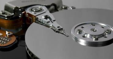 Review: Disk Drill, recupera tus archivos perdidos de forma sencilla