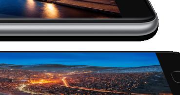 Meizu M3 es oficial: conoce todos los detalles