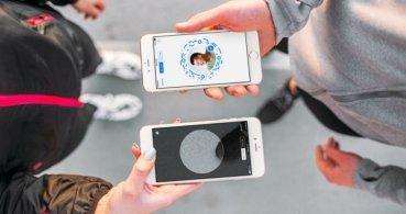 Facebook Messenger alcanza a WhatsApp con 1.200 millones de usuarios