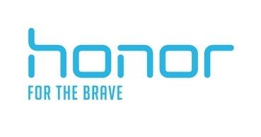 Huawei Honor 5C filtrado: pronto sería una realidad