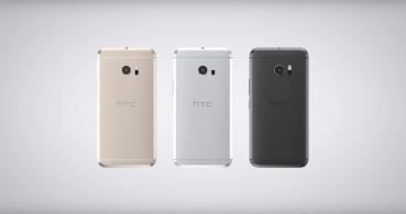 10 aspectos destacados del HTC 10
