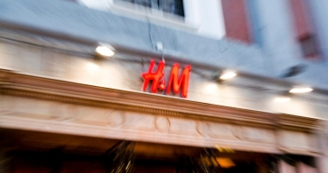 Difunden falsos cupones de H&M por WhatsApp