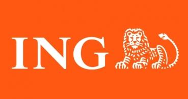 ING apuesta por una banca 100% móvil