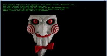 Jackware, el ransomware llega a los coches