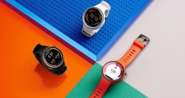 iPhone 7 no es compatible con algunos smartwatches con Android Wear
