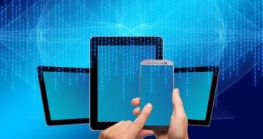Se filtra el posible diseño de la Samsung Galaxy Tab S3