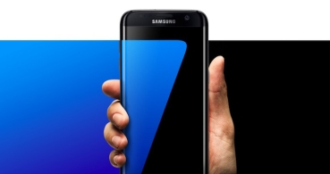 ¿Cuánto cuesta reparar la pantalla del Samsung Galaxy S7 Edge?