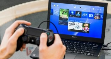 Juega a PlayStation 4 en PC o Mac con el firmware 3.50