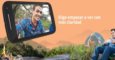 Se filtra el posible Motorola Moto E (2016)