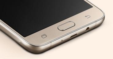 8 problemas del Samsung Galaxy S7 y sus soluciones