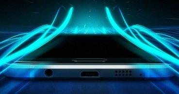 Samsung Galaxy S8 se filtra en una imagen oficial