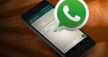 Cómo crear falsas conversaciones de WhatsApp
