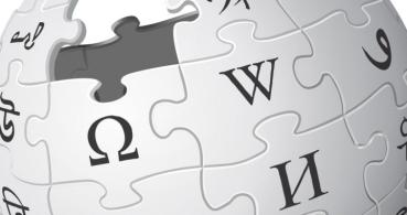 ¿Qué dice de ti Wiki?, el nuevo viral en Facebook