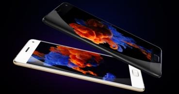 ZUK Z2 Pro, un smartphone con 6 GB de RAM a buen precio