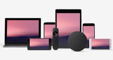 Android N Preview 3 es oficial: conoce sus novedades