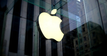 El Gobierno de Estados Unidos dice que inventó el iPhone