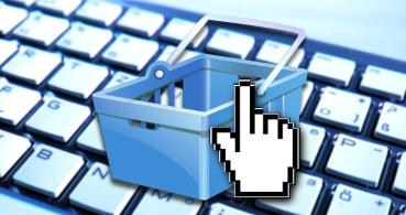 Miles de compradores afectados por dos webs falsas de productos tecnológicos
