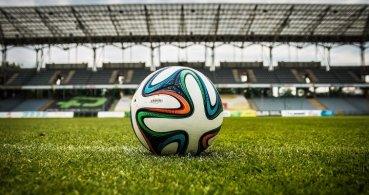 Orange incluirá La Liga 2017/2018 y la Copa por 1 euro extra al mes
