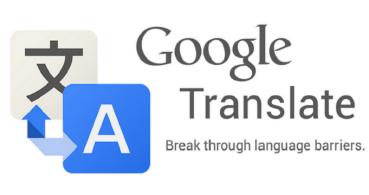 Google Traductor añade Tap to Translate para traducir instantáneamente