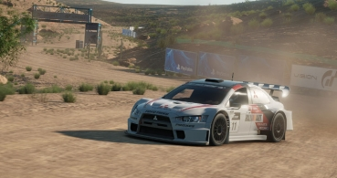 Gran Turismo Sport, tráiler de jugabilidad y fecha de lanzamiento