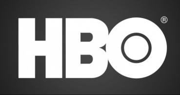 HBO llega a España con un mes de suscripción gratis