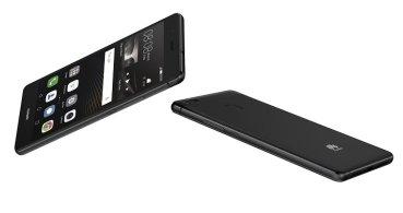 Oferta: Huawei P9 Lite por solo 260 euros