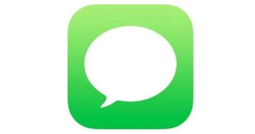 iMessage llega a Android con PieMessage