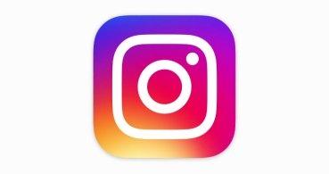 Instagram Stories añade stickers geocalizados
