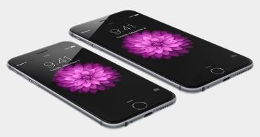 Un prototipo de iPhone 6 alcanza los 50.000 dólares en eBay