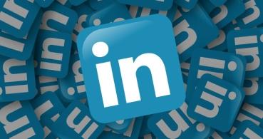 Filtradas 117 millones de contraseñas de LinkedIn