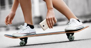Huawei Honor 8, un smartphone con cámara dual y acabado premium