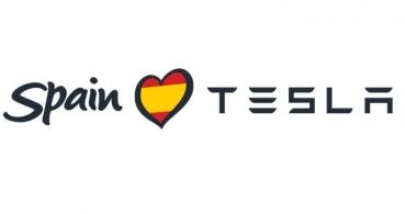 Spain Loves Tesla, la iniciativa forocochera para traer Tesla a España