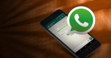 Cómo añadir stickers o dibujar en WhatsApp